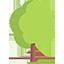 市民の森 icon